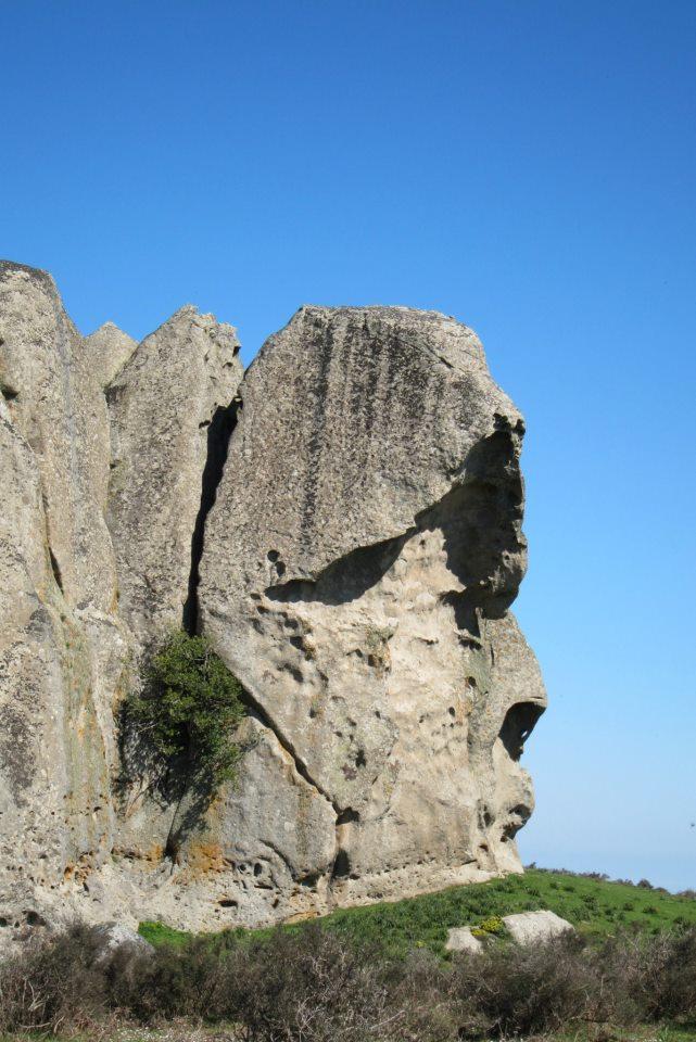 Megaliti_Agrimusco